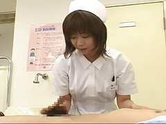Tekoki nurse 3(censored)