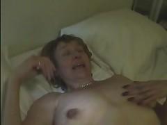 Cuckold Creampie Pussy