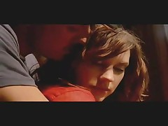Hot Scene from Lie With Me