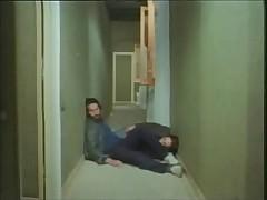 Klito Bell - 1982