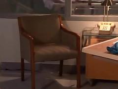 The Nurses - Lesbians (Full Movie)