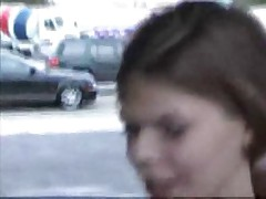 Jolynn public facial