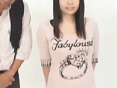 Japanese Game Show 2 (Part 2 of 2)(Censored) =Rebirth=