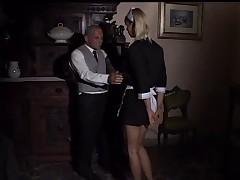 Italian porn tube