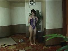 Naked Snake scene 5(censored)