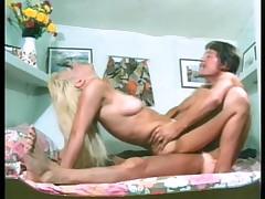 Greek Porn 78'-Sigrun Theil,G Janssen- Prt 5 (Gr-2)