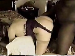 Cuckold interracial movie - record at home