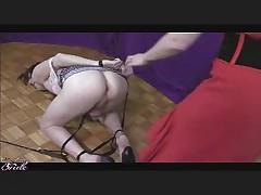 Cuckold Hooker Training