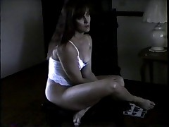 Retro Sex tape