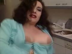 Jessica Rizzo