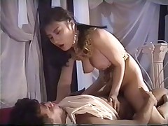 Rosa Tanaka - 01 Japanese Beauties