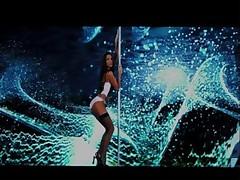 Sexy - Dance 29