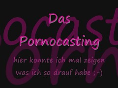 The porn cating - german - csm