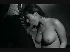 Amatoriale 3 scenes