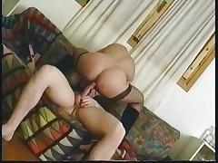 Italian Sluts