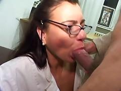 Donna Lucia-BJ