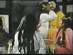 Kung Fu CockFighter(1976) 2