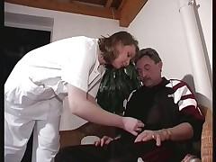 German Amateure 3