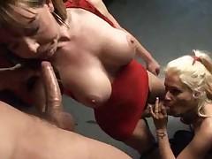 Threesome2