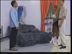 Really Big Giant Tits 02 Szene 2.