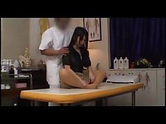 Massage 20