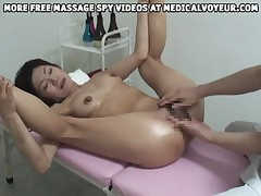 Young Wife cheating with massager Part 2