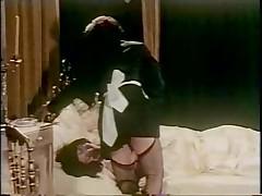 Fruit 70s german - Floor show Cruddy - Hans Billian - cc79