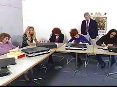 Ausbildung zur Bankkauffrau