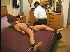 Sexslave Cuckold