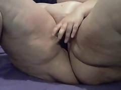 Big tits chubby