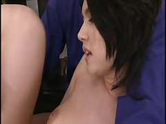 Maria Ozawa - 07 Japanese Beauties