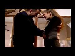 Faust und schwantz complete german film