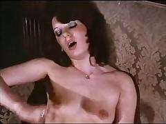 Gejagte Sex..... (1980)