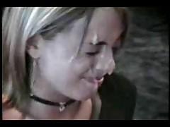 Funny Porn