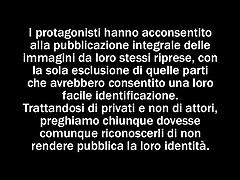 Italian fastener sex