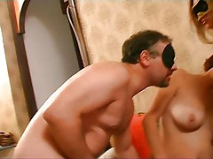 Italian couple sex