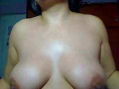 MSN Latina