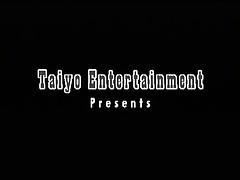Taiyo-naughty asian nurses 1-by PACKMANS
