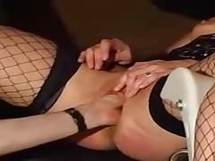 BDSM - 3