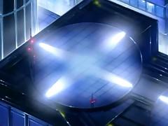 Nine O'clock OVA 3