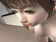 3D-Hentai-2