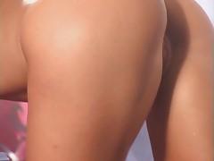 Mirela Playboy Brazil