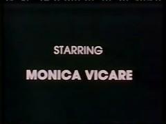 Movie Classic - Shameless (Italian Dub) part 1