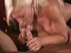 German women 3some