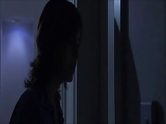 Elisha Cuthbert - The Quiet