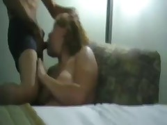 20 years old chubby german girl double teamed part 1
