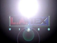 Universal latex