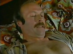 German Classic from be imparted to murder 70 s