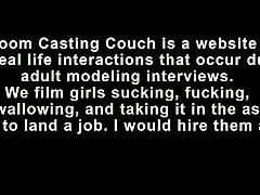Ass Fucked & Creampied. No Job.