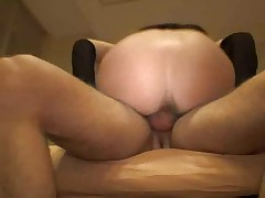 Hot german blonde milf big cock good fuck